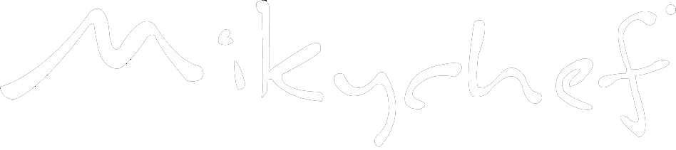 logo_no_descrizione_bianco