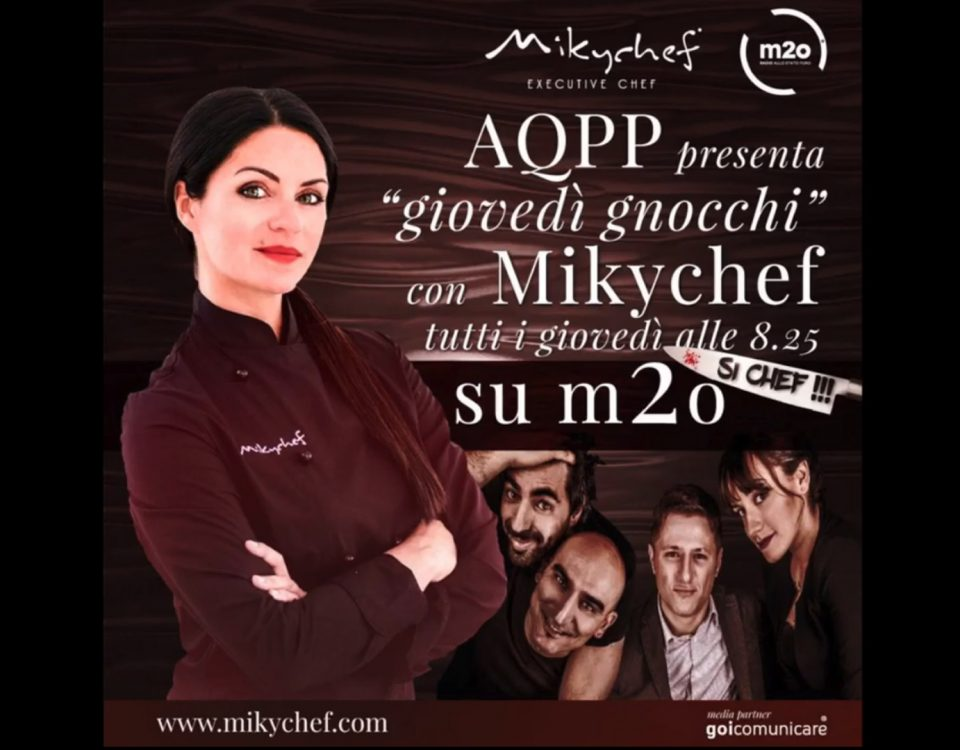 Mikychef_m2o