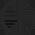 lux logo piccolo